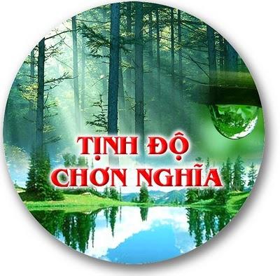 Tinh-do-chon-nghiajpg